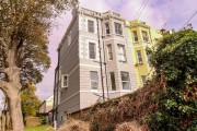 Images for St. Pauls Place, St. Leonards-on-Sea
