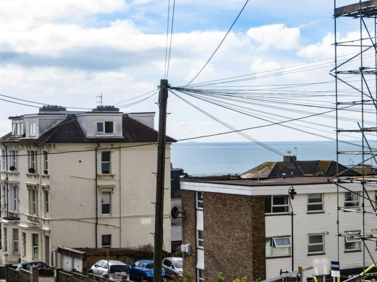 Images for St. Pauls Place, St. Leonards-on-Sea EAID:c2b1af23eb53ca3ffec0a00b79a93728 BID:1