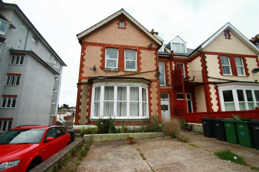 Images for Chapel Park Road, St Leonards-on-sea, East Sussex EAID:pcmapi BID:1