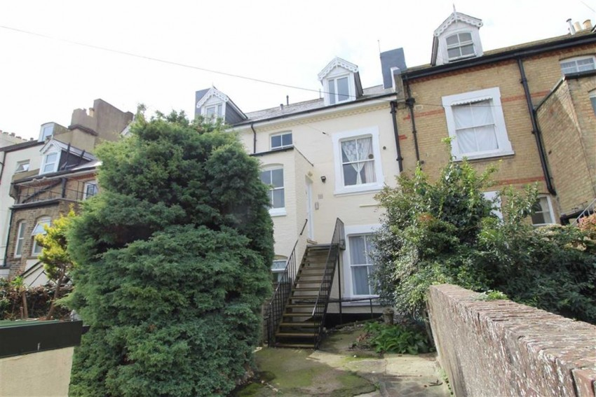 Images for Stockleigh Road, St Leonards-on-sea, East Sussex EAID:pcmapi BID:1