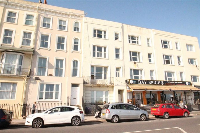 Images for Eversfield Place, St Leonards-on-sea, East Sussex EAID:pcmapi BID:1