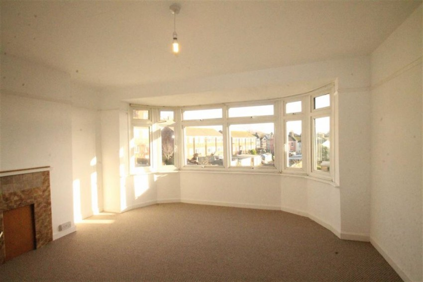 Images for Edmund Road, Hastings, East Sussex EAID:pcmapi BID:1