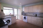 Images for Sheerwater Crescent, Hastings, East Sussex