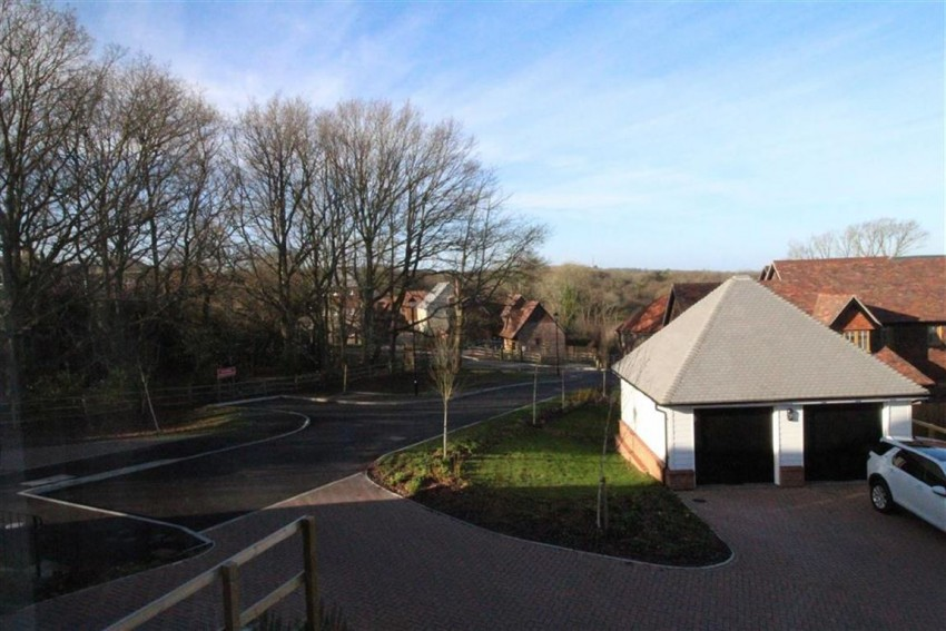Images for Woodlands Way, Hastings, East Sussex EAID:pcmapi BID:1