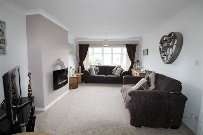 Images for Amberstone Close, Hastings, East Sussex EAID:pcmapi BID:1
