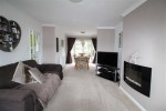 Images for Amberstone Close, Hastings, East Sussex