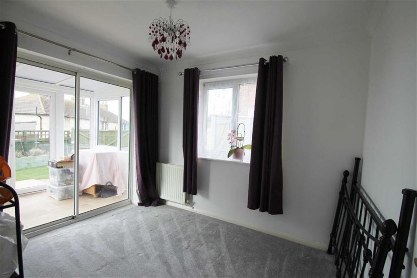 Images for Richland Close, Hastings, East Sussex EAID:pcmapi BID:1