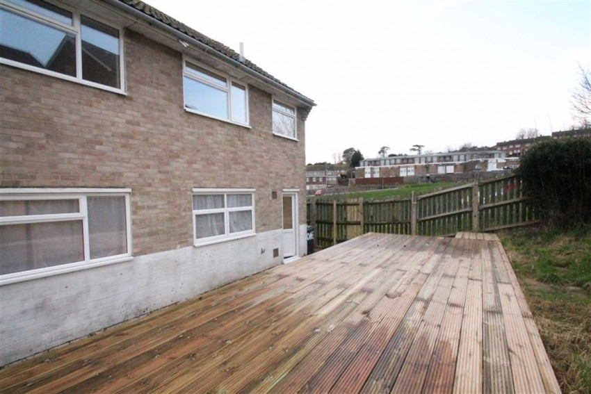 Images for Mendip Gardens, Hastings, East Sussex EAID:pcmapi BID:1