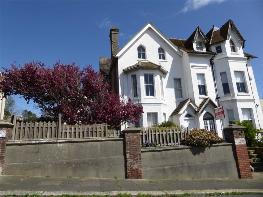 Images for Princes Road, St Leonards-on-sea, East Sussex EAID:pcmapi BID:1