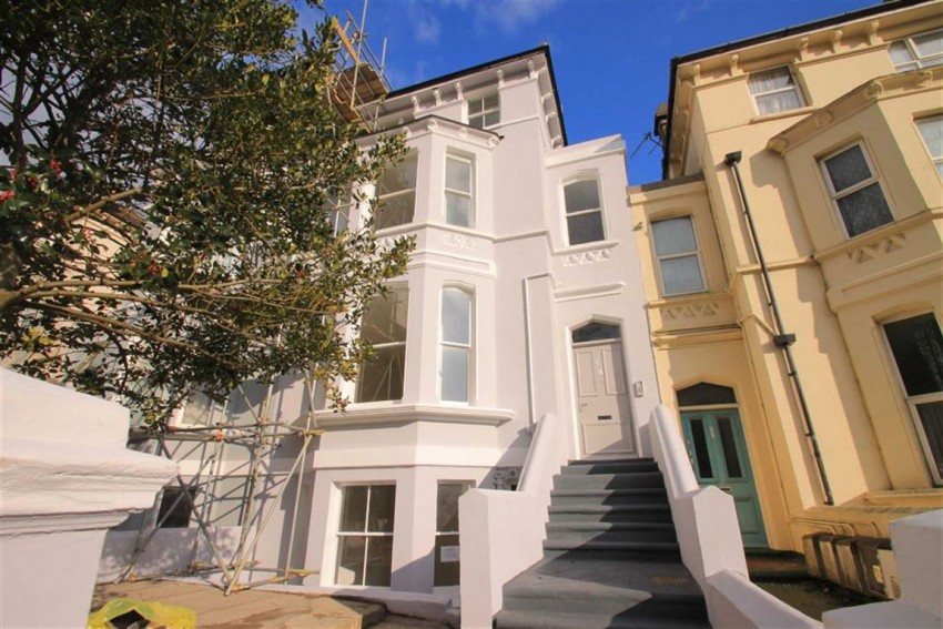 Images for London Road, St Leonards-on-sea, East Sussex EAID:pcmapi BID:1