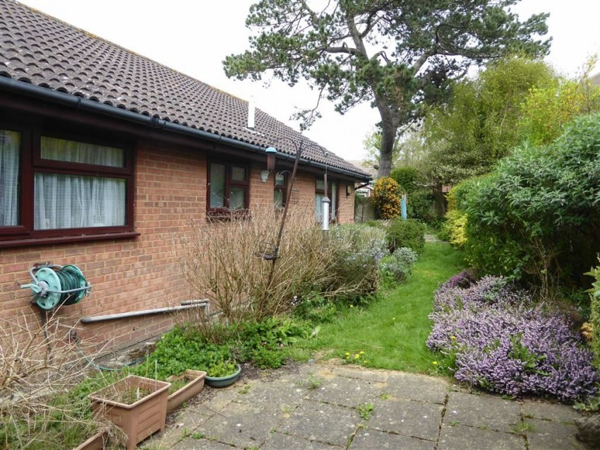 Images for St Dominic Close, St Leonards-on-sea, East Sussex EAID:pcmapi BID:1
