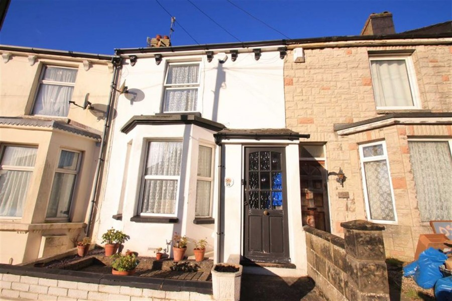 Images for Percy Road, Hastings, East Sussex EAID:pcmapi BID:1