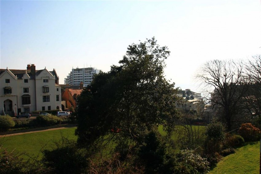 Images for Quarry Hill, St Leonards-on-sea, East Sussex EAID:pcmapi BID:1