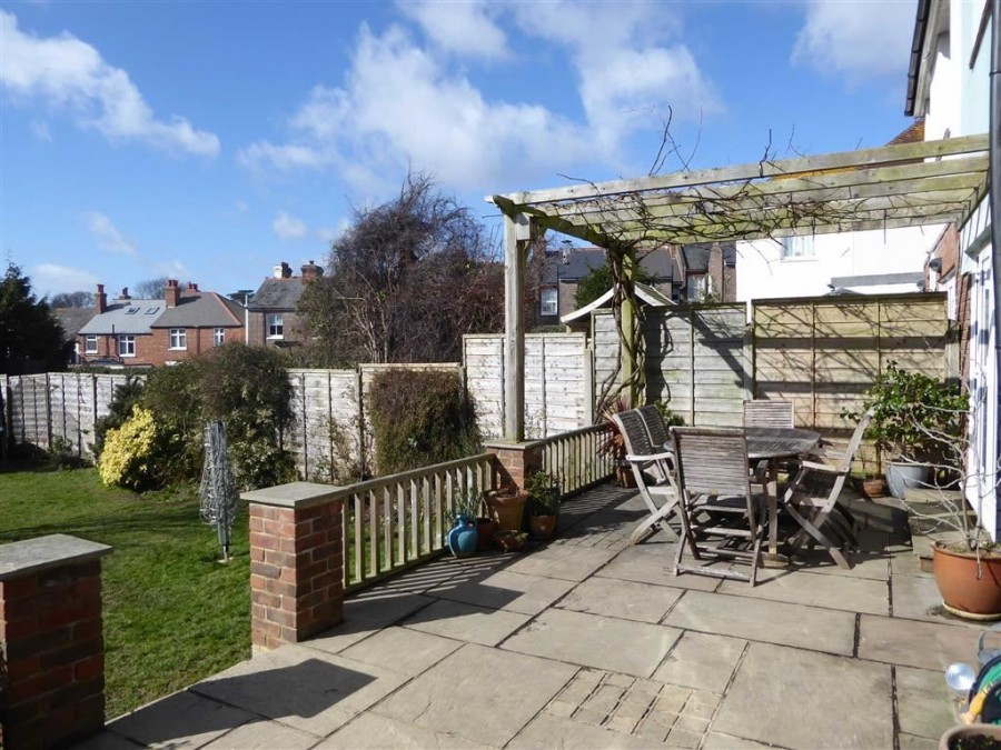 Images for Woodbrook Road, Hastings, East Sussex EAID:pcmapi BID:1