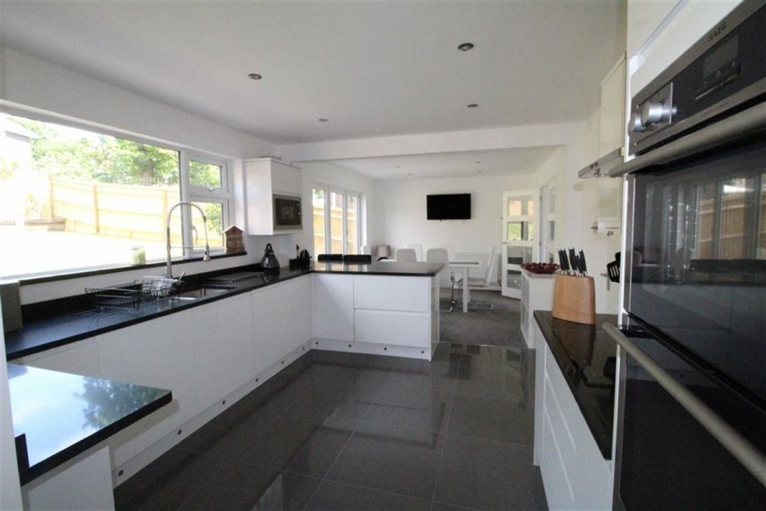 Images for Clarendon Close, St Leonards-on-sea, East Sussex EAID:pcmapi BID:1