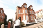 Images for Milward Road, Hastings, East Sussex
