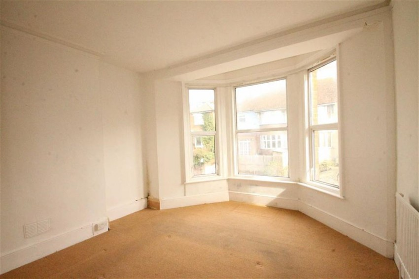 Images for Milward Road, Hastings, East Sussex EAID:pcmapi BID:1
