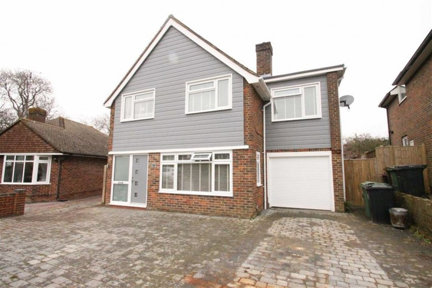 Images for Windmill Drive, Bexhill-on-sea, East Sussex EAID:pcmapi BID:1