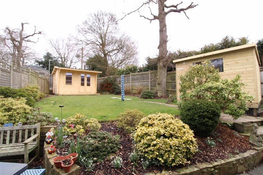 Images for The Woodlands, Hastings, East Sussex EAID:pcmapi BID:1