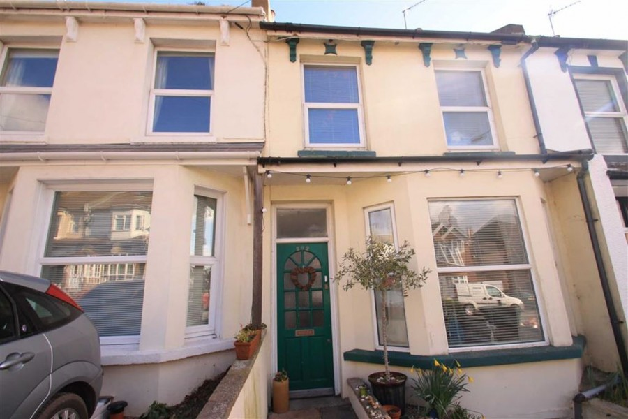 Images for Harold Road, Hastings, East Sussex EAID:pcmapi BID:1