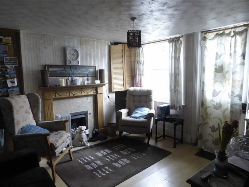 Images for The Croft, Hastings Old Town, East Sussex EAID:pcmapi BID:1
