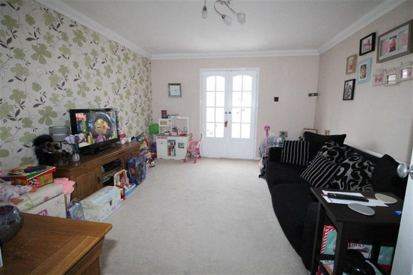 Images for Heron Close, St Leonards-on-sea, East Sussex EAID:pcmapi BID:1