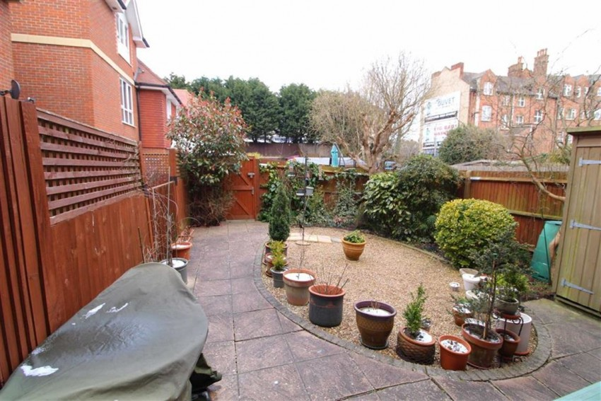 Images for Buchanan Gardens, St Leonards-on-sea, East Sussex EAID:pcmapi BID:1