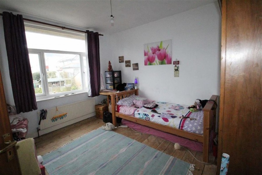 Images for Collier Road, Hastings, East Sussex EAID:pcmapi BID:1