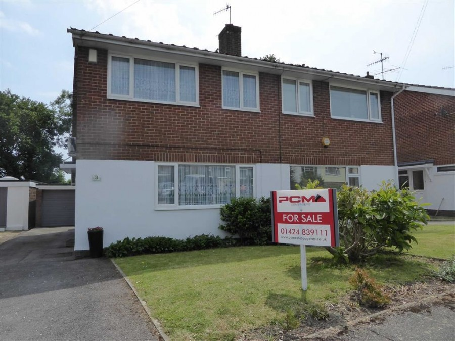 Images for Marlow Drive, St Leonards-on-sea, East Sussex EAID:pcmapi BID:1