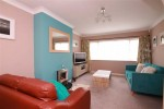Images for Marlow Drive, St Leonards-on-sea, East Sussex