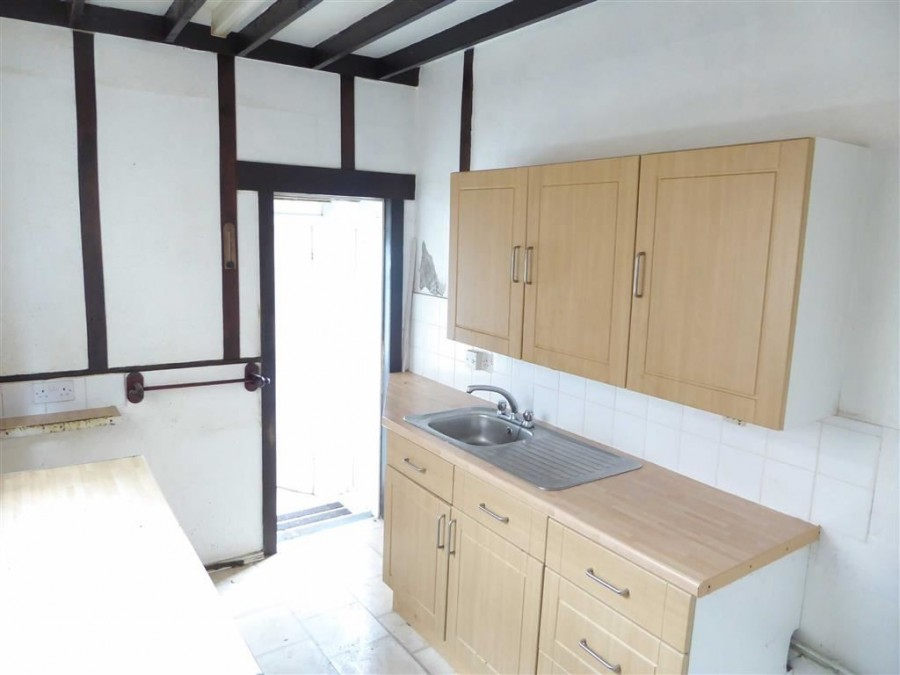 Images for Winchelsea Lane, Hastings, East Sussex EAID:pcmapi BID:1