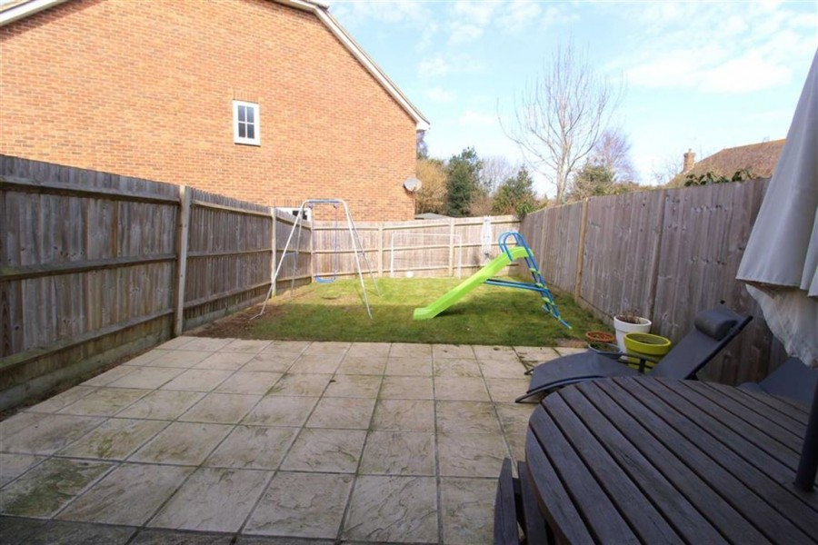 Images for Goulds Drive, Westfield, East Sussex EAID:pcmapi BID:1