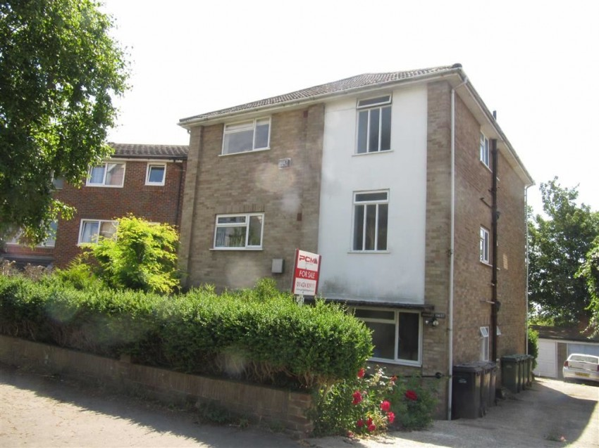 Images for Stanley Court, Hastings, East Sussex EAID:pcmapi BID:1