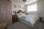 Images for De Chardin Drive, Hastings, East Sussex