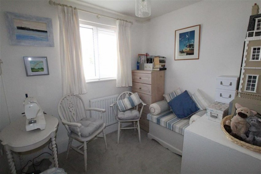 Images for De Chardin Drive, Hastings, East Sussex EAID:pcmapi BID:1