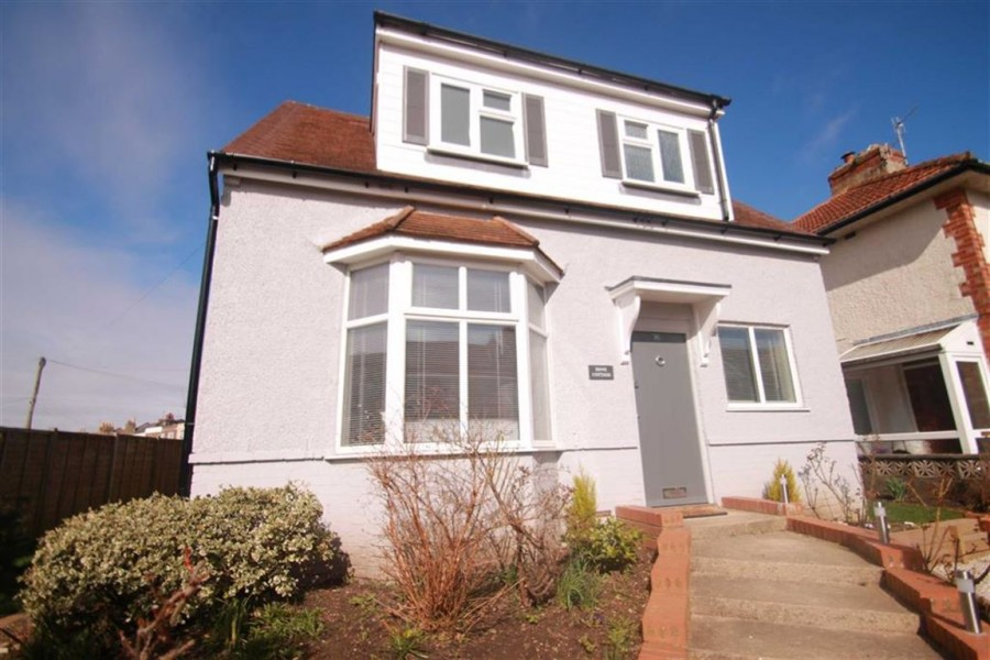 Images for Sedlescombe Road North, St Leonards-on-sea, East Sussex EAID:pcmapi BID:1