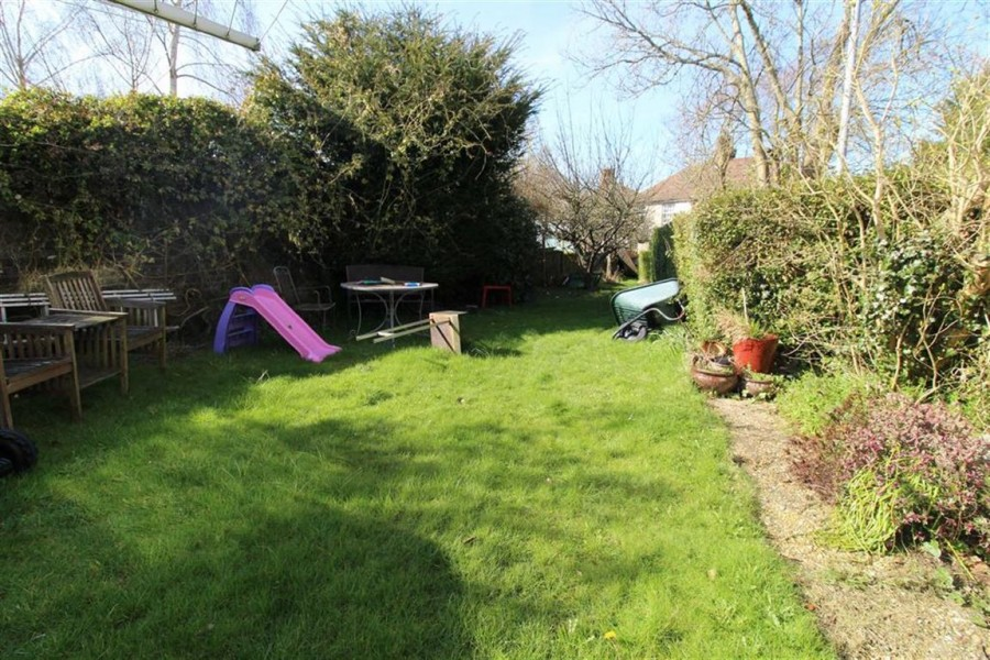 Images for Eversley Crescent, St Leonards-on-sea, East Sussex EAID:pcmapi BID:1