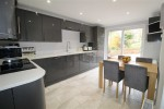 Images for Cooper Rise, St Leonards-on-sea, East Sussex