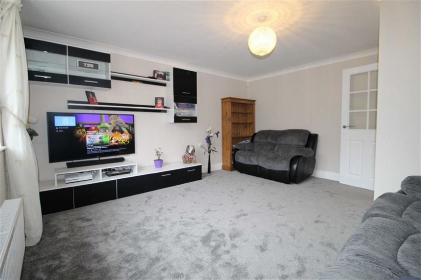 Images for Cooper Rise, St Leonards-on-sea, East Sussex EAID:pcmapi BID:1