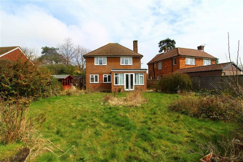 Images for Langham Road, Hastings, East Sussex EAID:pcmapi BID:1