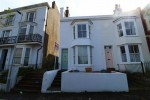 Images for St Marys Terrace, Hastings, East Sussex