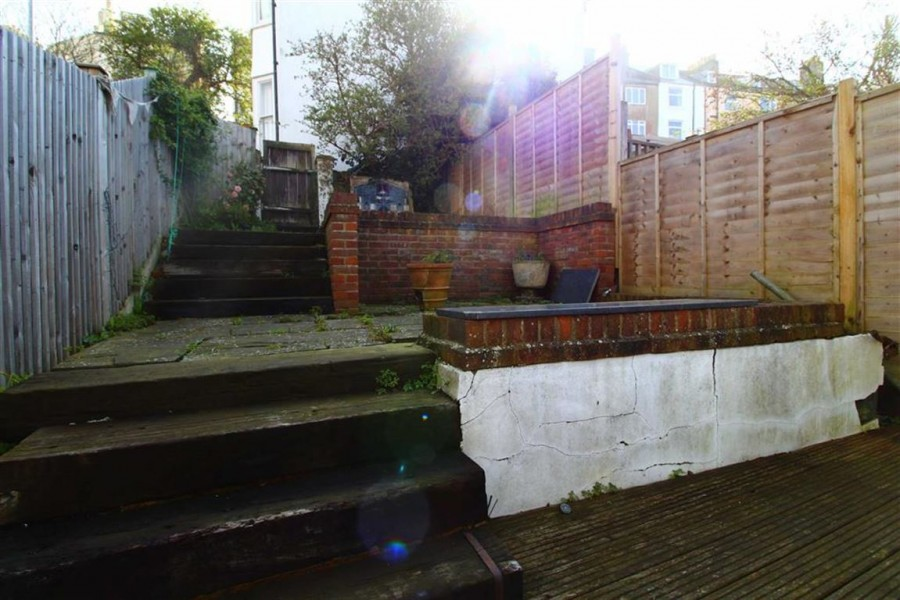 Images for St Marys Terrace, Hastings, East Sussex EAID:pcmapi BID:1