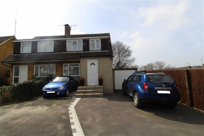 Images for Roundwood Road, St Leonards-on-sea, East Sussex EAID:pcmapi BID:1