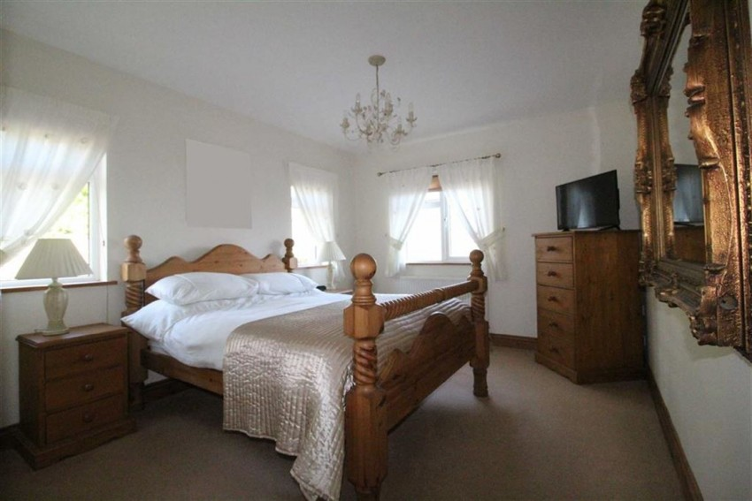 Images for Oakwood Close, Hastings, East Sussex EAID:pcmapi BID:1
