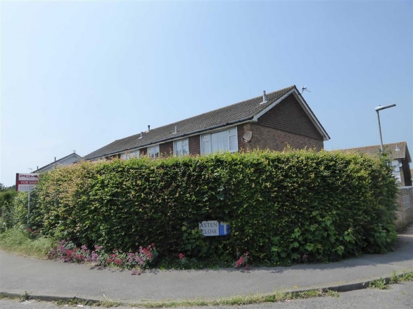 Images for Asten Close, St Leonards-on-sea, East Sussex EAID:pcmapi BID:1