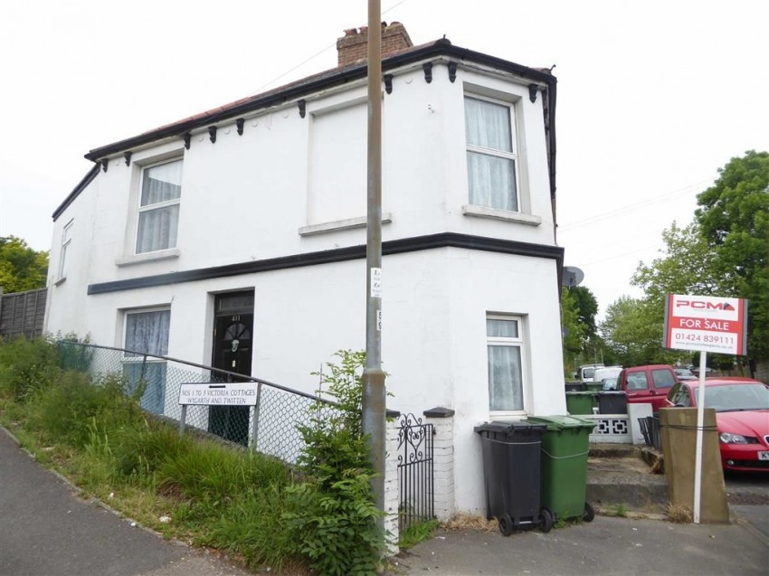 Images for Battle Road, St Leonards-on-sea, East Sussex EAID:pcmapi BID:1
