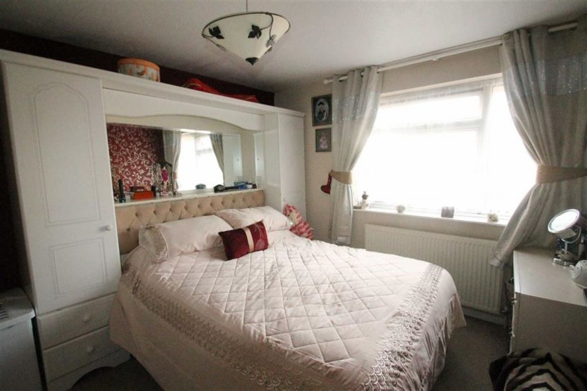 Images for Oakhurst Close, Hastings, East Sussex EAID:pcmapi BID:1