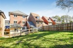 Images for Woodlands Way, Hastings, East Sussex
