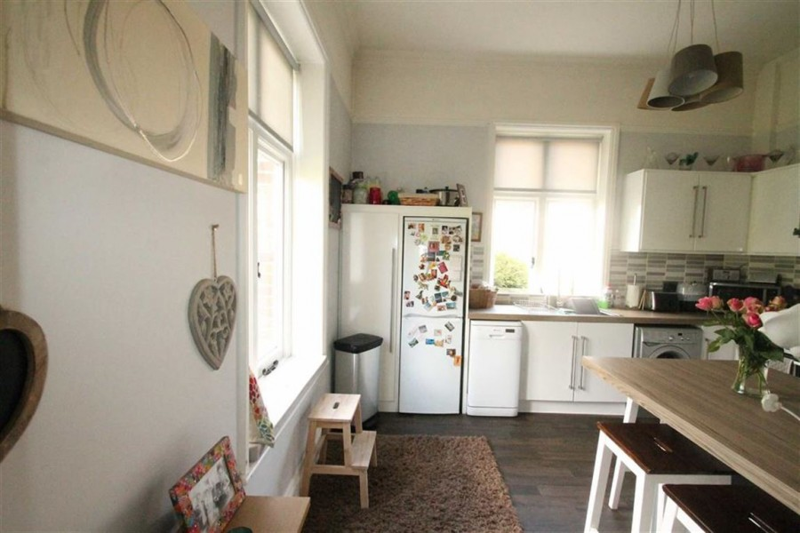 Images for Amherst Gardens, Hastings, East Sussex EAID:pcmapi BID:1