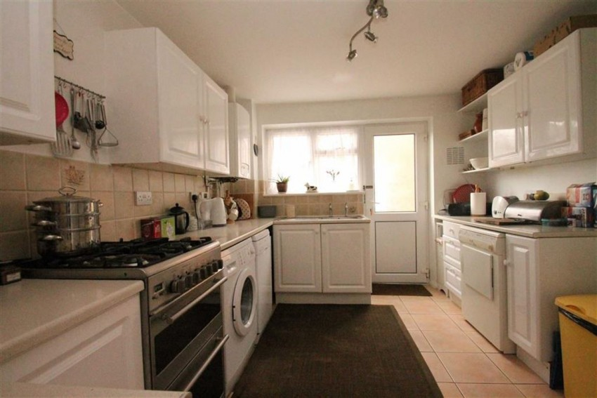 Images for Fern Road, St Leonards-on-sea, East Sussex EAID:pcmapi BID:1
